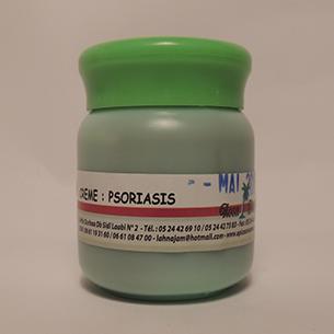 crème psoriasis cortisone